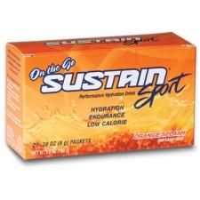 sustain sport